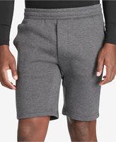 Polo Ralph Lauren Men's Tech Shorts
