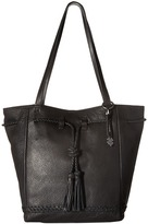 Lucky Brand Shadow Tote