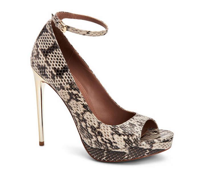 a040ee422c BCBGMAXAZRIA Women's Shoes - ShopStyle