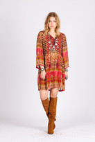 Raga Athena Tunic Dress
