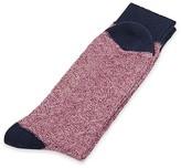 Ted Baker Icart Organic Knit Socks