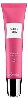 Guerlain Super Lips Lip Hero, 15ml