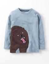 Boden Big Creature T-Shirt