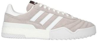 Adidas Originals By Alexander Wang Bball trainers
