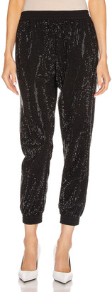 RtA Finn Pant in Starry Eyed | FWRD
