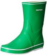 Tretorn Women's Storm Rain Boot