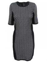 Rag and Bone Rag & Bone Datia Dress
