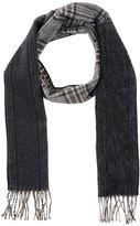 Soallure Oblong scarves