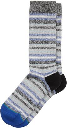 Stance | Byron Bay Classic Crew Sock
