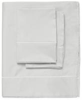 Belle Epoque Baraada Cotton Stitch Sheet Set