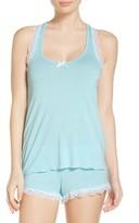 Honeydew Intimates Women's Short Pajamas