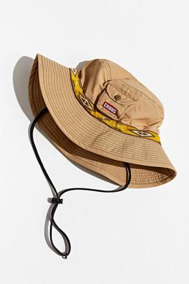 Chums Fes Bucket Hat