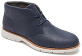 Rockport Men's Total Motion Fusion Chukka Boot