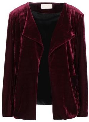 KAOS JEANS Suit jacket