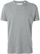 Our Legacy round neck T-shirt - men - Cotton - S