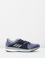 adidas Supernova Sequence Boost 9 Women's