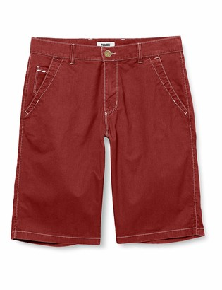 Pioneer Men's Shorts Luca