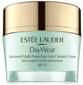 Estee Lauder DayWear Advanced Multi-Protection Creme SPF 15