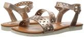 Steve Madden Jmilliec Girl's Shoes
