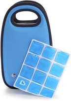 Munchkin Cool Bottle Bag