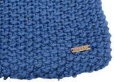 Nicole Miller Womle Miller Fur Linedl Interchangeable Wool Scarf