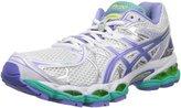 Asics Women's GEL-Nimbus 16 (2A) Running Shoe