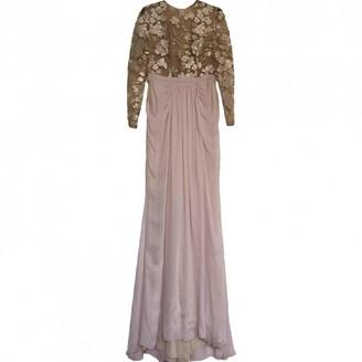 RALPH & RUSSO Silk Dress for Women