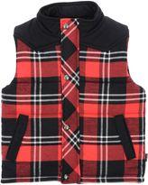 Junior Gaultier Jackets - Item 41586178