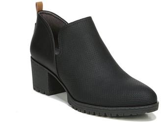 Dr. Scholl's Love It Women's Ankle Boots