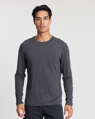 2XU Heat Long Sleeve Top