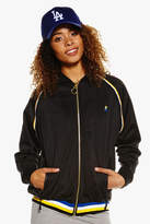 P.E Nation Strike Out Jacket