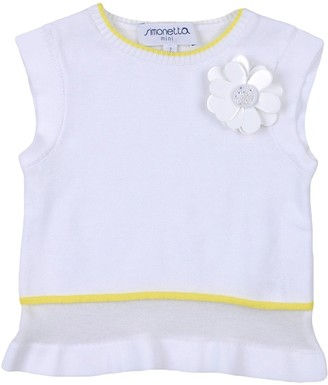 Simonetta Mini Sweaters