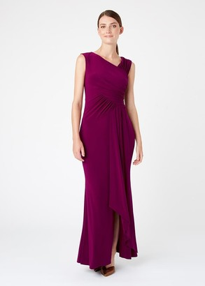 Hobbs Niamh Maxi Dress