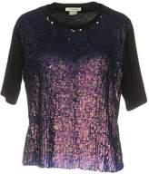Pinko T-shirts - Item 37994173