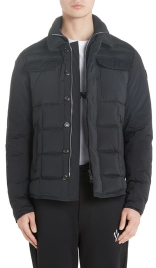 664c6c52f Biolay Down Jacket