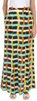 Suoli Long skirt