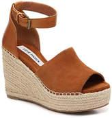 Steve Madden Women's Jaylen Wedge Sandal