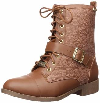 Bebe Women's OFEIBEA Fashion Boot