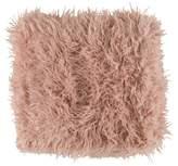 Surya Linus Woven Throw Blanket