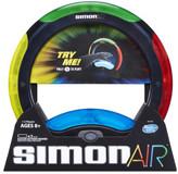 Board Games Simon Air