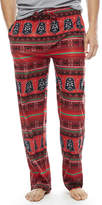 Star Wars STARWARS Darth Vader Microfleece Pajama Pants