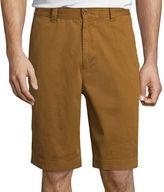 ST. JOHN'S BAY St. John's Bay Chino Shorts