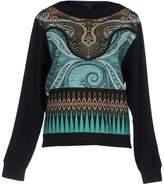 Etro Sweatshirts - Item 12048808