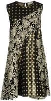 Suoli Short dresses - Item 34731517