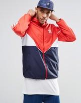 adidas CRDO Windbreaker Jacket AY7729