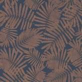 Clarissa Hulse Espinillo Paste the Wall Wallpaper