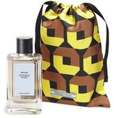 Prada Olfactories Double Dare Eau de Parfum/3.4 oz.
