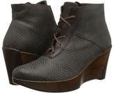 Naot Footwear Nadine