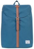 Post Mid-Volume Backpack