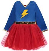 Great Pretenders Wonderwoman Costume - 2 piece set